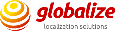 globalize localization services